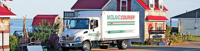 Services-Midland-Courier